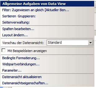 dataviewwebpart.JPG