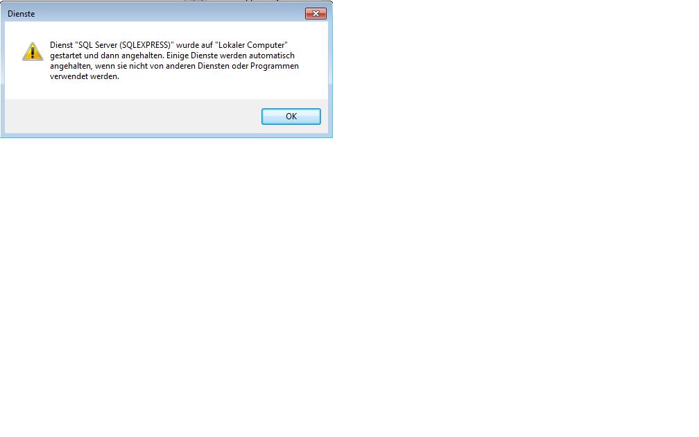 SQLServer.png