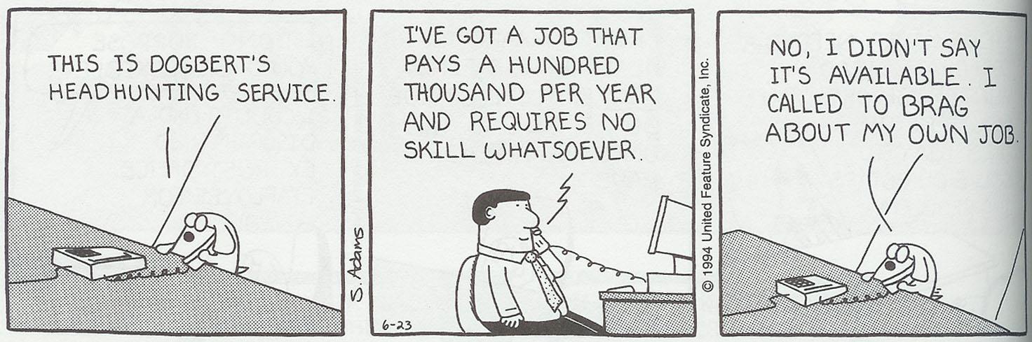 bragging-dogbert-the-headhunter.jpg