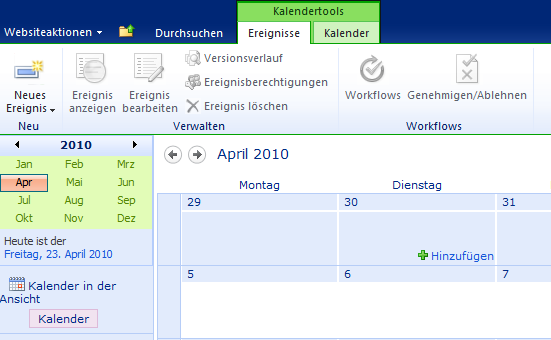 Sharepoint2010Ribbon.png