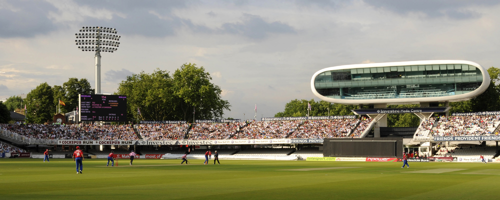 Lords-crowds_media-centre.jpg