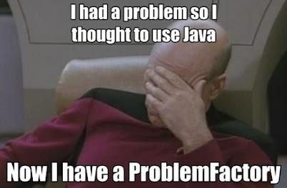 ProblemFactory.jpeg